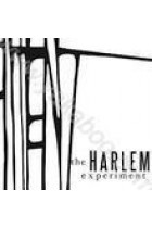 Купить - Музыка - The Harlem: Don Byron & Steven Bernstein: Experiment (Import)