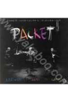 Купить - Музыка - Lacy & Aebi& Rzewski: Packet (Import)