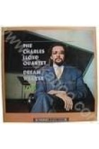 Купить - Музыка - Charles Lloyd Quartet: Dream Weave (Import)