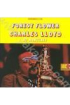 Купить - Музыка - Charles Lloyd: Forest Flower: Live in Monterey (Import)