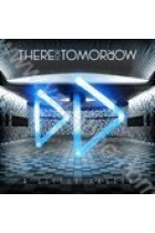 Купить - Рок - There for Tomorrow: A Little Faster (Import)