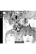 Купить - Музыка - The Beatles : Revolver(Import)