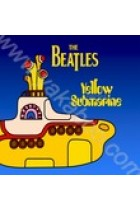 Купить - Музыка - The Beatles: Yellow Submarine Songtrack (Import)