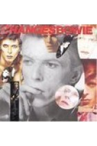 Купить - Музыка - David Bowie. Changesbowie