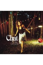 Купить - Музыка - Chat: Folie Douce (Import)
