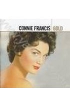 Купить - Музыка - Connie Francis: Gold (Import)