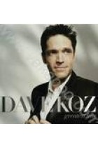 Купить - Музыка - Dave Koz: Greatest Hits (Import)
