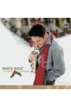 Купить - Музыка - Dave Koz: Ultimate Christmas (Import)