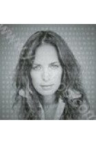 Купить - Музыка - Chantal Kreviazuk: What If It All Means Something (Import)