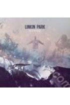 Купить - Музыка - Linkin Park: Recharged (Import)