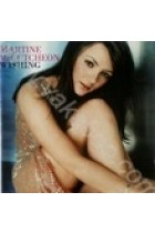 Купить - Музыка - Martine McCutcheon: Wishing (Import)