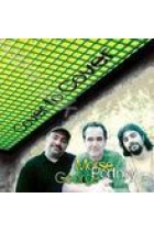 Купить - Музыка - Neal Morse : Cover to Cover (Import)