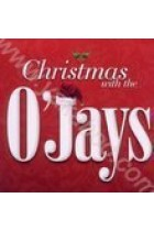 Купить - Музыка - The O'Jays: Christmas with the O'Jays (Import)