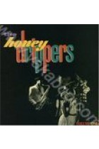 Купить - Музыка - The Honeydrippers, Vol. 1 (Import)
