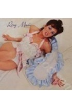 Купить - Музыка - Roxy Music: Roxy Music (Import)