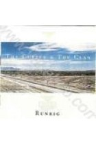 Купить - Музыка - Runrig: Cutter and the Clan (Import)