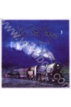 Купить - Рок - The Be Good Tanyas: Blue Horse  (Import)