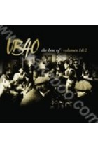 Купить - Поп - UB40: The Best of UB40, Vol. 1 & 2: The Dutch Collection (Import)