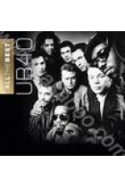 Купить - Поп - UB40 : All the Best  (Import)