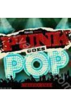Купить - Поп - Various Artists: Punk Goes Pop, Vol. 2 (Import)
