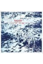 Купить - Музыка - Yazoo: You and Me Both (Import)