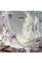 Купить - Поп - Yes: Relayer (Import)