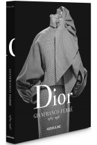 Купить - Книги - Dior by Gianfranco Ferre