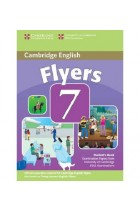 Купить - Книги - Super Minds 6 Teachers Book