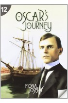Купить - Книги - Oscar's Journey: Page Turners 12