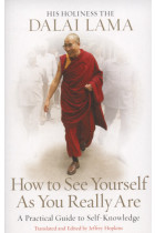Купить - Книги - How to See Yourself As You Really Are