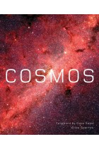 Купить - Книги - Cosmos: A Journey to the Beginning of Time and Space