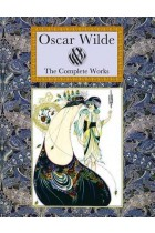 Купить - Книги - The Complete Works. Oscar Wilde
