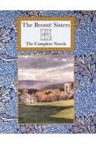 Купить - Книги - Sisters Bronte.The Complete Novels