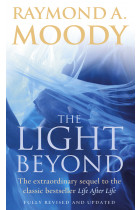 Купить - Книги -  The Light Beyond : The extraordinary sequel to the classic Life After Life