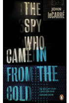 Купить - Книги - The Spy Who Came in from the Cold