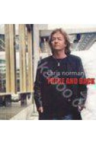 Купить - Музыка - Chris Norman: There and Back