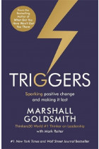 Купить - Книги - Triggers. Sparking Positive Change and Making it Last