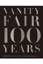 Купити - Книжки - Vanity Fair 100 Years. From the Jazz Age to Our Age