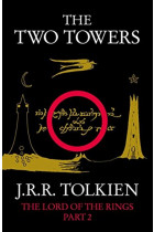 The Lord of the Rings. Book 2. The Two Towers
