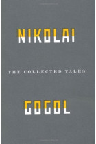 Купить - Книги - Collected Tales of Nikolai Gogol