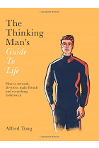 Купити - Книжки - The Thinking Man's Guide to Life