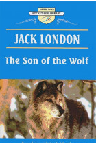 Купить - Книги - The Son of the Wolf. Сын волка