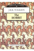 Купить - Книги - The Hobbit or There and Back Again