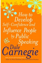 Купити - Книжки - How To Develop Self-Confidence