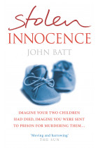Купити - Книжки - Stolen Innocence: A Mother's Fight for Justice