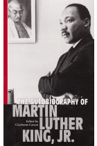 Купити - Книжки - The Autobiography of Martin Luther King, Jr.