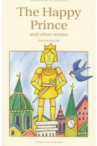 Купить - Книги - The Happy Prince & Other Stories
