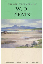 Купить - Книги - The Collected Poems Of W.B. Yeats