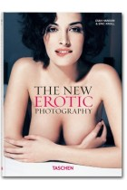 Купить - Книги - The New Erotic Photography 1