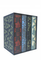 The Bront? Sisters (Boxed Set)